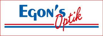 Logo-EgonsOptik-rahmen